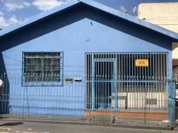 Casa de 3 quartos Centro de Rio Verde