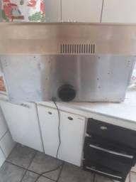 Vende-se um sulgar de fogão