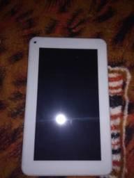 Vendo um tablet
