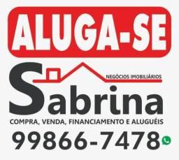 Aluguel Ap. Res. Andorinhas -Paulo coelho Machado