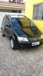 Fiat Ideia , vendo - 2010