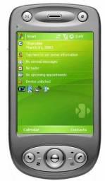 HTCP6300 Pro