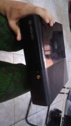 Xbox 360 / VALOR NEGOCIÁVEL / TROCO POR PS3