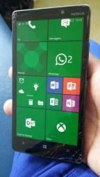 Nokia lumia 920 32giga
