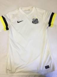 Camisas e camisetas no Distrito Federal e região e689efc4f574b