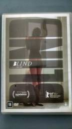 """Dvd """"Blind"""""""