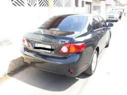 Vendo Toyota Corolla XEI 1.8 / 2009 - 2009