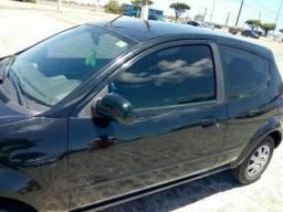 Carro Ford Ka - 2009