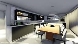 Apartamento à venda com 4 dormitórios em Ondina, Salvador cod:305