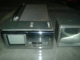 Mine tv Panasonic TR 1010p