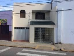 Casa no Alecrim 3/4, com ponto comercial - Natal - RN