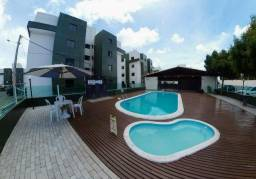 Apartamento no Planalto - Com Elevador