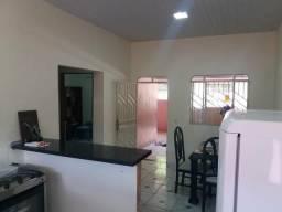 Apartamento com dois quartos