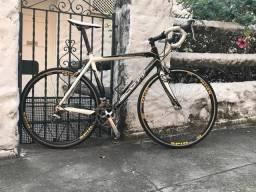 Bike Scott Speedster S10 20V 8Kg