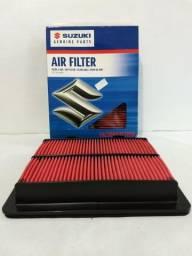 Filtro AR DL 1000 - V- Strom