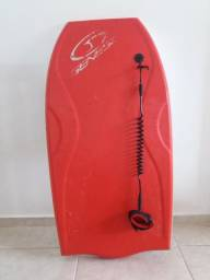 Prancha de Body Board