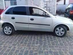 Corsa maxxi(9 8609 5915) - 2005