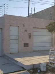 Casa 5 x 32, bairro Jadim Kide-Palmares