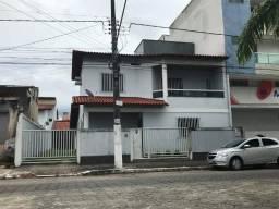 Casa Para Locação Residencial/Comercial
