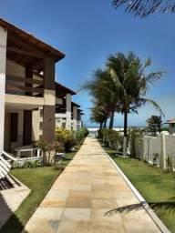 Casa de praia para alugar ( praia do presidio aquiraz ce )