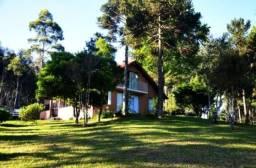 Sitio Maravilhoso em Rancho Queimado