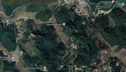 Terreno no Vale dos Sonhos - torre de transmissão