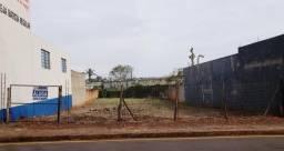 Terreno para alugar em Vila shangri-la, Apucarana cod:00097.009