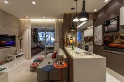 Apartamento de 3 quartos caiçara, melhor preço