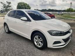 Mega oferta! VW POLO 1.0 12V FLEX 2018, falar com Igor - 2018