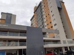 Aluga-se Sala Comercial Edifício Malbec