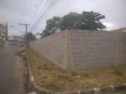 Lote de 360 m² Escriturado na Praia do Morro Guarapari