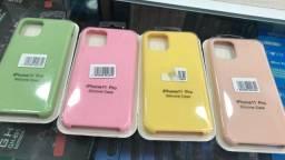 Capinha original IPhone