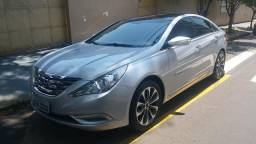 Sonata GLS 2011 - 2011