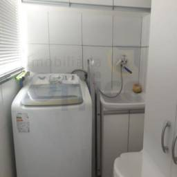 Apartamento com 3 quartos no bairro de lourdes - bairro lourdes em anápolis