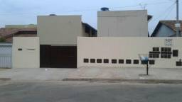 Quitinete, Bairro São Francisco, prox Hosp Monte Sinai