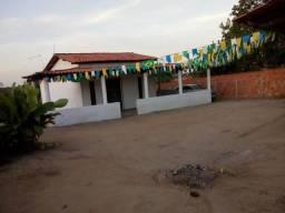 Sitio em São José