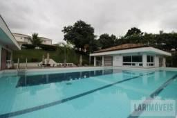 Casa 4 quartos/suíte, condomínio Aldeia dos Marabás em Laranjeiras na Serra