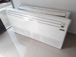 Ar Condicionado Piso Teto 36000 Btus York