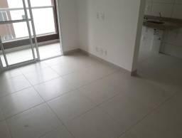 Vendo Apartamento-Próximo Buriti- 2 Quartos- Eco Vitta- Entrada parcelada