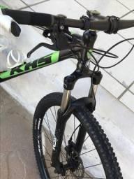 Bike aro 29 khs