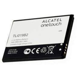 Bateria Alcatel Tli019b2 One Touch Pop C7 Original