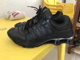 Roupas e calçados Masculinos - Região Campinas 0dfb853103277