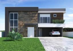 Casa à venda com 4 dormitórios em Ingleses do rio vermelho, Florianópolis cod:CA000911