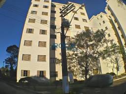 61120cb5ff9 Anúncios - Região de São Carlos