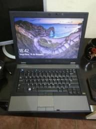 Notebook Dell Latitude E5410 ( ler descrição)