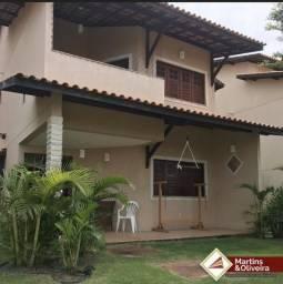Casa Duplex em Condomínio (Peniel Dunas)