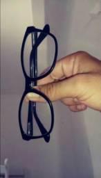 Armação de óculos original