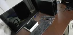 Desktop Dell Intel Core i5