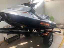 Jet Ski 130 SeaDoo 2011 - 2011