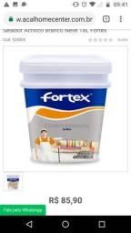 Fortex Vendo